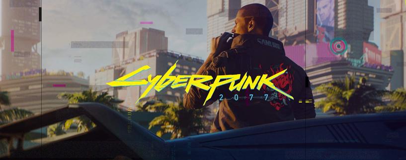 Cyberpunk 2077 falls short of gamer expectations
