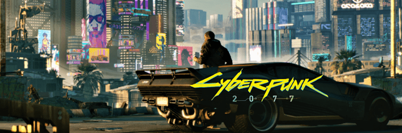 Cyberpunk developer to defend itself against class action suit by investor