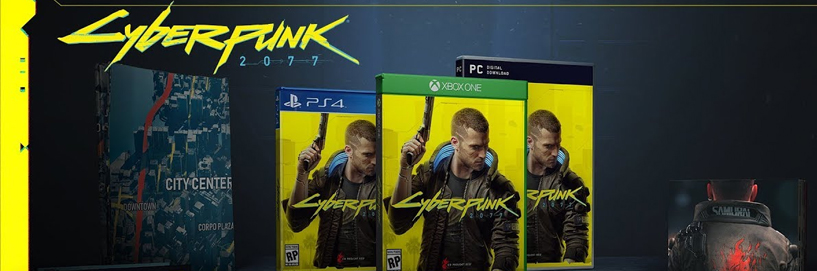 Cyberpunk 2077 sales hit 13 million post refunds