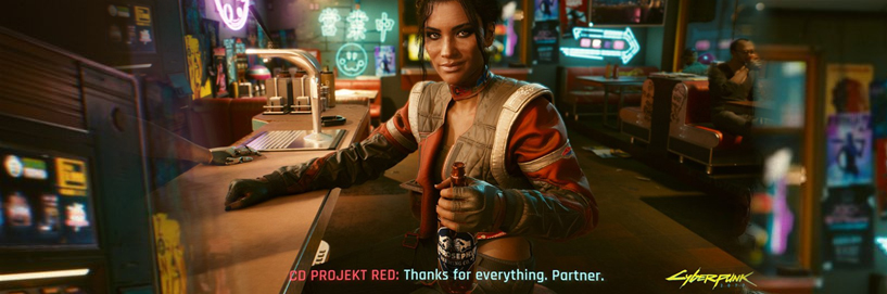Lawsuit against CD Projekt Red likely for Cyberpunk 2077'S patchy lunch