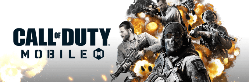 Activision resets Call of Duty: Mobile's season count