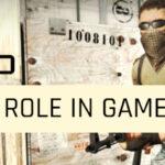 Valve bans CS:GO pro coaches