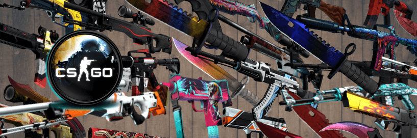 World's most expensive CS:GO skin sells for $150000
