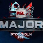 PGL CS:GO Major Stockholm