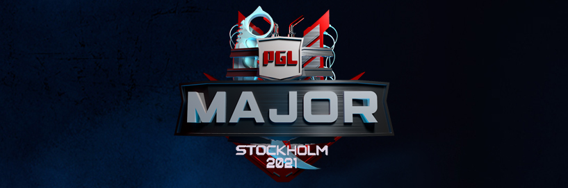 PGL to host $2 million CS:GO Stockholm Major this year