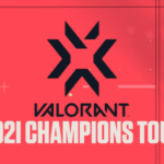 VALORANT Champions Tour 2021 guide