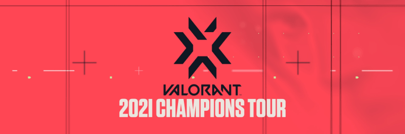 Valorant Champions Tour 2021 guide details unveiled