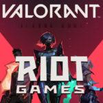 Valorant running accuracy