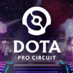 dota-pro-circuit app