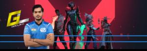 haiVaan joins GodLike Esports