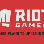 Riot Games_Valorant success