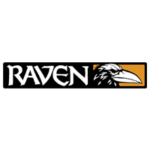 Raven Software logo
