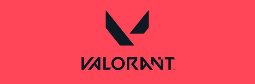 Valorant new modes
