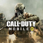 Call of Duty: Mobile game size