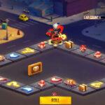 Free Fire Cobra Go Game