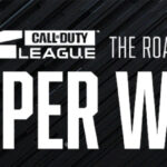 Call of Duty League Super Week