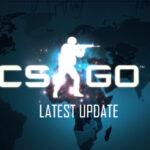 Feb 17 CS:GO update