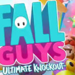 Fall Guys on PS5 & Xbox