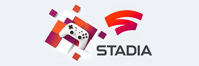 Google Stadia to Get More Games including Far Cry6 and FIFA 21