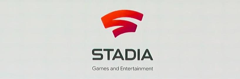 Google shuts Stadia platform