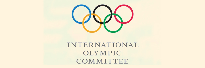 Esports in IOC agenda
