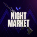 Valorant Night Market