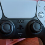 Sony PS5 joystick malfunction