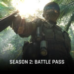 CoD Black Ops_Season 2 battle pass