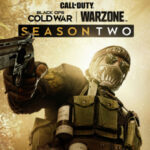 CoD: Black Ops Cold War Season 2