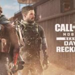 Call of Duty: Mobile adds Mace