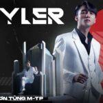 Free Fire_Skyler