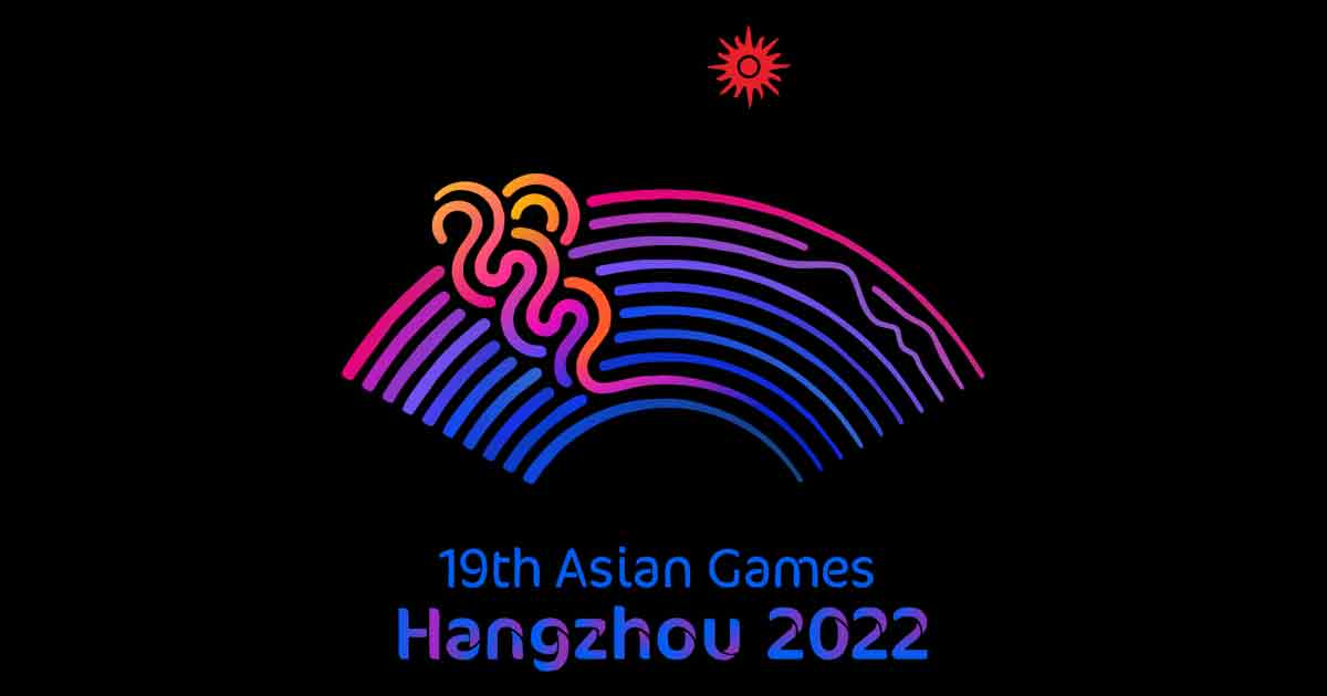 27 nations to participate in Esports events at Hangzhou 2022 Asian Games
