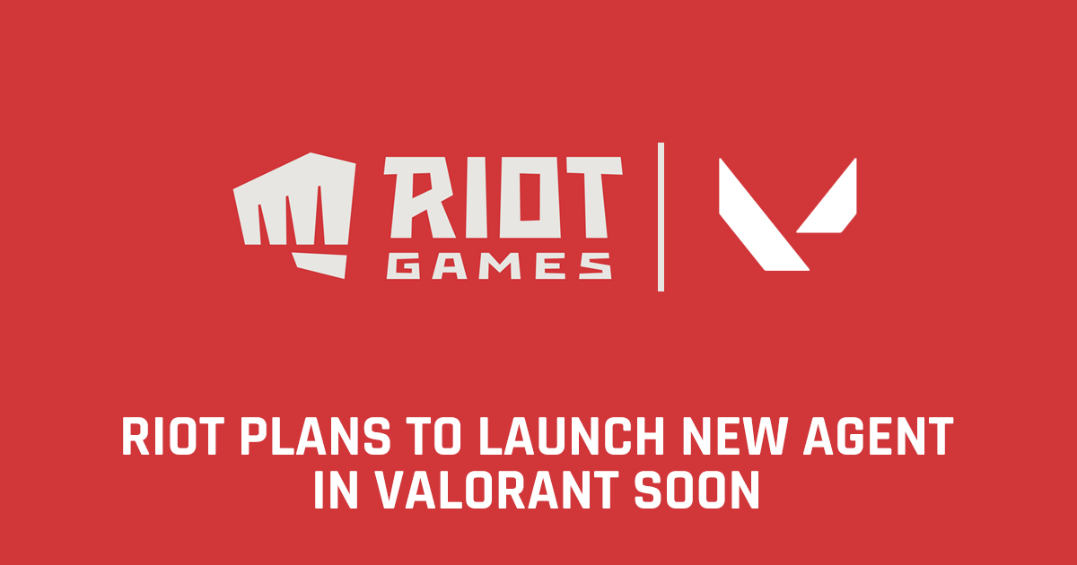 valorant new agent ultimate battle news