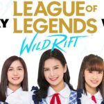 MNL48 Takes Over PPGL