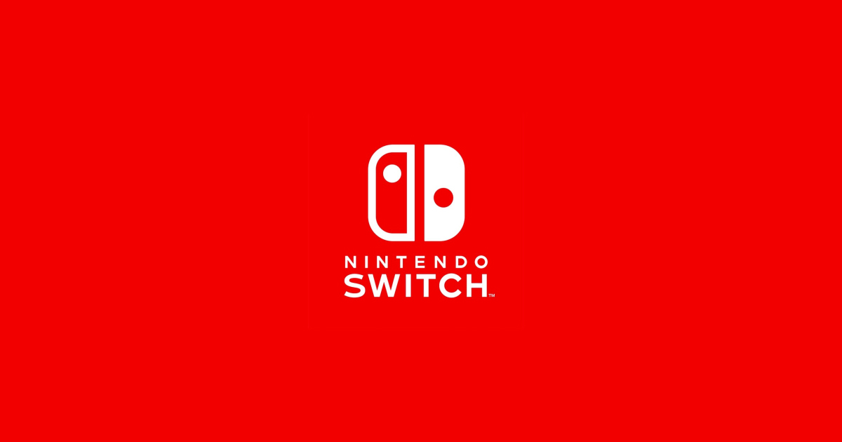 Nintendo plans to launch new 4K-enabled Switch Console This Year