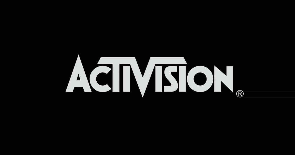 Activision Warzone lawsuit