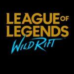 New champions Wild Rift