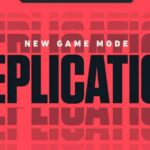 Replication Mode Valorant