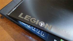 Lenovo Legion Y540 9th Gen