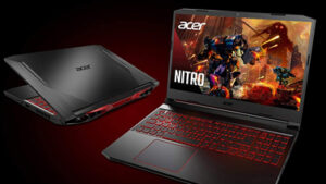 Acer Nitro 5 Intel Core i5