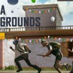 Early Access Battlegrounds Mobile India