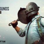 Battlegrounds Mobile India gamer data