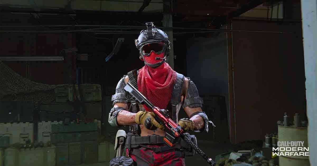 Call of Duty bundle
