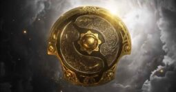 DOTA 2 The International 10: Details of all Qualifying Teams
