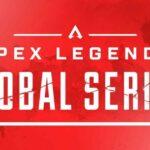 Twitch Apex Legends