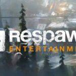 Respawn Entertainment vacancies