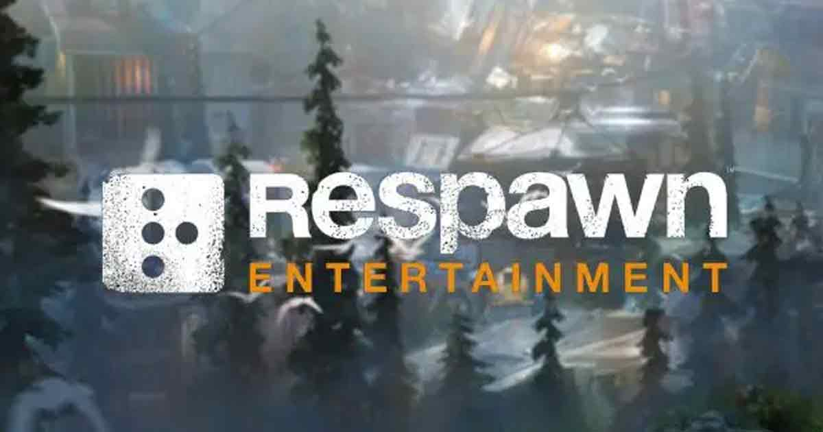 Respawn Entertainment Job Listings reveal Vacancies, Next Game Details