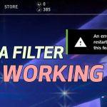 Valorant NVIDIA Filters