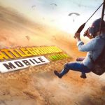 Battlegrounds Mobile India launched