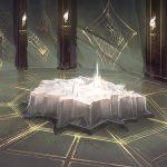 Riot Games Sentinels Initiative